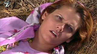 Download Burçak Tarlası - Kanal 7 TV Filmi Video
