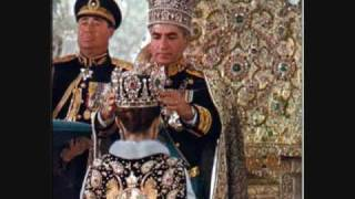 Download The Imperial Family of Iran Video