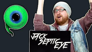 Download Irish People Watch Jacksepticeye For The First Time Video