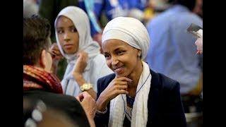 Download Fox News Smears Justice Dem Ilhan Omar Video