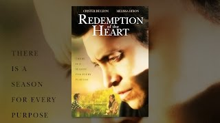 Download Redemption of the Heart Video