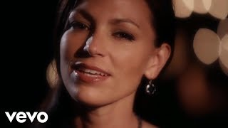 Download Joey+Rory - When I'm Gone Video