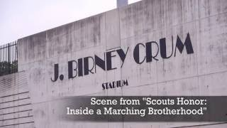 Download Scouts Honor Documentary Scene - Allentown Video
