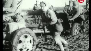 Download Николай Павленко. Миллионер из Красной армии Video