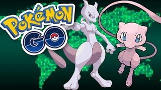 Download Pokémon GO HACK! (HOW TO FIND ANY POKÉMON!!) Video
