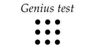 Download If you are genius solve this | Cool Maths Game Video