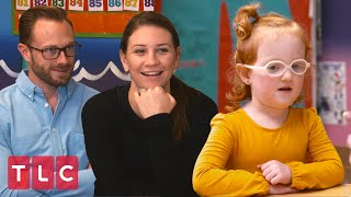 Download The Quints' First Preschool Test Results! | OutDaughtered Video