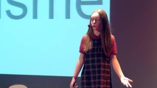Download La réalité virtuelle | Juliette Vézina | TEDxAcademieSaintLouis Video