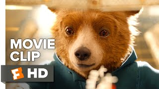 Download Paddington 2 Movie Clip - Pop Up Book (2018) | Movieclips Coming Soon Video