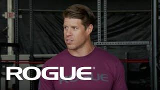 Download Rogue Iron Game - Episode 16 - 2019 Reebok CrossFit Games Video