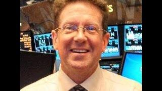 Download Tim Anderson, Managing Director at TJM Investments - #PreMarket Prep for November 21, 2014 Video