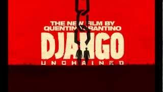 Download Freedom - Django Unchained Video