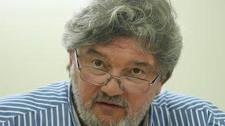 Download Андрей Константинов о литературном бизнесе Пушкина и упадке отечественного кино Video
