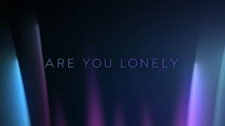 Download Steve Aoki & Alan Walker - Are You Lonely feat. ISAK [Ultra Music] Video