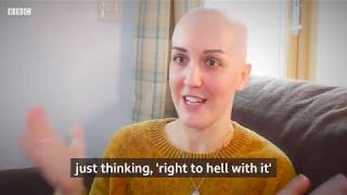 Download ″To hell with it, I'll go as I am.″ | Alice Austin's Story (BBC) Video