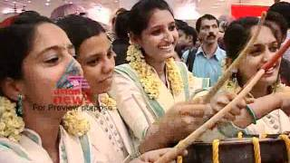 Download Women ShinkariMelam Troupe Video