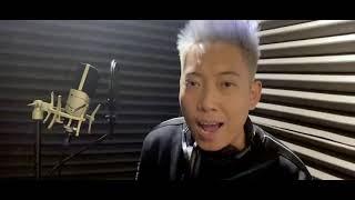 Download [DIZZ MIXI] HÍ ANH EM - QNT Video