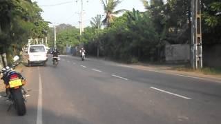 Download bike wheeling in sri lanka Video