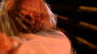 Download Stephen King's Thinner - Trailer Video