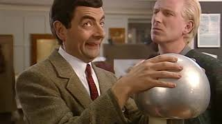 Download Zurück zur Schule Mr. Bean | Folge 11 | Mr Bean Deutschland Video