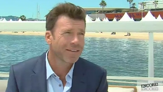 Download Cannes 2017: The meteoric rise of Taylor Sheridan Video