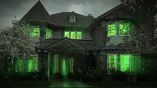 Download How to Sell a Haunted House Video