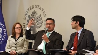 Download On Pakistan: What Future Role for America? Video