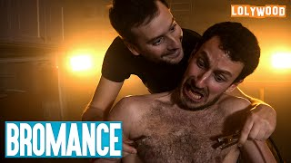 Download Bromance Video