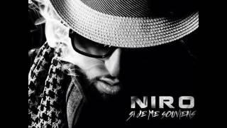 Download Niro - Ya pas d'lézard Video