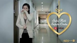Download Film Satu Hati Sejuta Cinta 2013 | ARMADA - HARGAI AKU Video