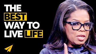 Download ″You BECOME What You #BELIEVE!″ - Oprah Winfrey (@Oprah) - Top 10 Rules Video