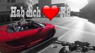 Download Mein Täglicher Scheiß Auf Dem Motorrad #13 Video