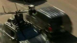 Download Russian Arm stabilized camera crane | Autorobot Video