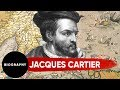 Download Jacques Cartier - Mini Biography Video
