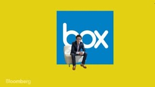 Download Box IPO: By the Numbers Video