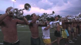 Download Scouts Honor 2013 Teaser Video