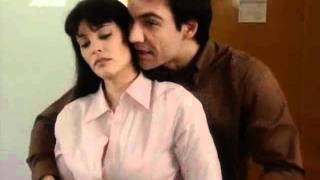 Download Alexis & Kaiti ''Kryfa Monopatia'' Part 5 (Telos).wmv Video