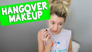 Download GET READY WITH ME. FOR REAL. // Grace Helbig Video