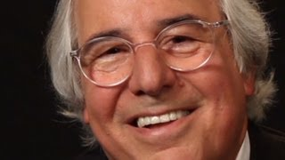 Download The Real Frank Abagnale, ″Catch me if you can″ man - CNN Red Chair Video