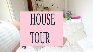 Download HOUSE TOUR! MI NUEVA CASA! | Rebeca Terán Video