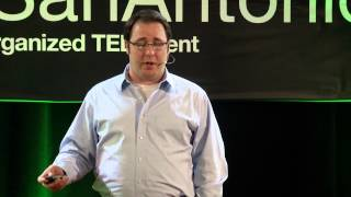Download What can we learn from the world's ″most humane″ prison? | Ryan Cox | TEDxSanAntonio 2013 Video