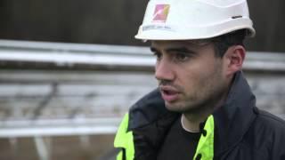 Download Etre responsable d'affaires chez VINCI Energies, c'est quoi ? Video