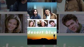 Download Desert Blue Video
