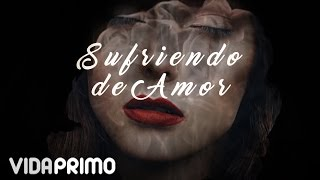 Download Papi Wilo - Sufriendo de Amor Video
