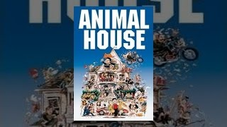 Download National Lampoon's Animal House Video