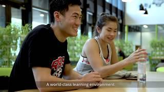Download Welcome to Otago – University of Otago Video
