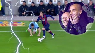 Download Legendary Reactions In Football Video