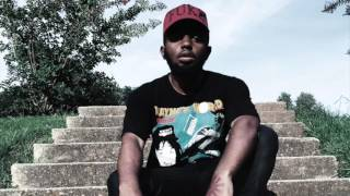 Download Madeintyo - Jerry Stackhouse Video