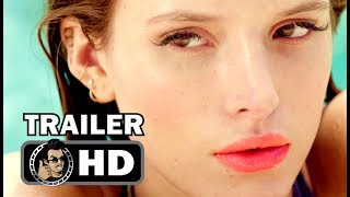 Download YOU GET ME - Official Trailer (2017) Bella Thorne Thriller Movie HD Video