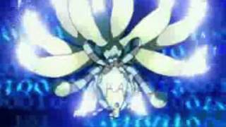 Download All Digimon Tamers Evolutions (Japanese). Video